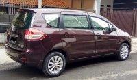Suzuki: Jual Ertiga GX Manual 2014 (17.jpg)