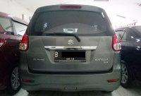 Suzuki Ertiga Gx 2014 tdp paket (IMG_20180211_130446.jpg)