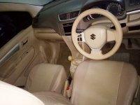 Suzuki Ertiga Gx 2014 tdp paket (IMG_20180211_130516.jpg)