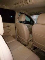 Suzuki Ertiga Gx 2014 tdp paket (IMG_20180211_130544.jpg)