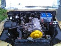 Bismillah JUAL Suzuki Jimny LJ80 (kotrik) th. 80 murah meriah.. (IMG_20180206_140041.jpg)