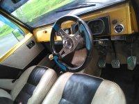 Bismillah JUAL Suzuki Jimny LJ80 (kotrik) th. 80 murah meriah.. (IMG_20180206_140111.jpg)