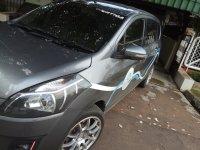 Suzuki ERTIGA GL 2012 (IMG_20180217_173740-picsay.jpg)