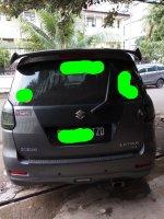 Suzuki ERTIGA GL 2012 (IMG_20180217_173754-picsay.jpg)