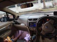 Suzuki ERTIGA GL 2012 (IMG_20180217_173828-picsay.jpg)