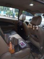 Suzuki ERTIGA GL 2012 (IMG_20180217_173821-picsay.jpg)