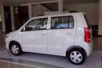 Suzuki Karimun Wagon R ,GL, New, cicilan 2,8 jt (wagon rrr.jpg)