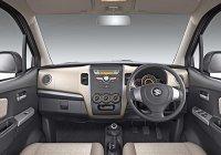 Suzuki Karimun Wagon R ,GL, New, cicilan 2,8 jt (wagon1.jpg)