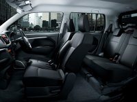 Suzuki Karimun Wagon R ,GL, New, cicilan 2,8 jt (wagon n.jpg)