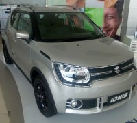 Suzuki Ignis New th 2018 All type (ignis2.jpg)