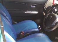Suzuki: Karimun wagon R GS 2014 (IMG_20180304_155647.jpg)