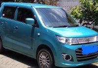 Suzuki: Karimun wagon R GS 2014 (IMG_20180304_155611.jpg)