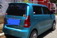 Suzuki: Karimun wagon R GS 2014 (IMG_20180304_155748.jpg)