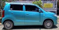 Suzuki: Karimun wagon R GS 2014 (IMG_20180304_155807.jpg)