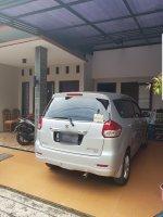 Suzuki Ertiga GX AT 2013 (SmartSelectImage_2018-03-04-22-51-45.png)