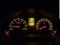 Suzuki Ertiga GX AT 2013 (SmartSelectImage_2018-03-04-22-54-09.png)