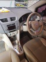 Suzuki Ertiga GX AT 2013 (SmartSelectImage_2018-03-04-22-50-10.png)