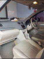 Suzuki Ertiga GX AT 2013 (SmartSelectImage_2018-03-04-22-51-07.png)