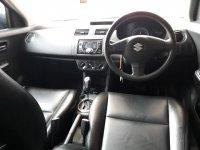 Suzuki Swift ST 1.5cc Th' 2009 Automatic (7.jpg)