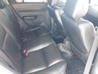 Suzuki Swift ST 1.5cc Th' 2009 Automatic (8.jpg)