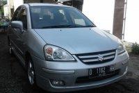 Suzuki Baleno Next-G Facelift M/T Tahun 2004/2005 Orsinil Siap Pakai (20180304_090244-1.jpg)