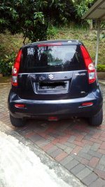 Jual Cepat Suzuki SPLASH M/T 2011 (IMG_20180310_124515_519.jpg)