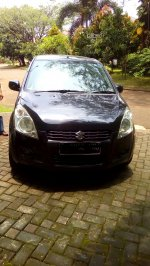 Jual Cepat Suzuki SPLASH M/T 2011 (IMG_20180310_124353_228.jpg)
