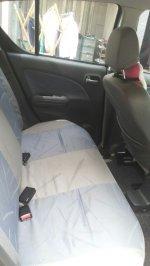 Jual Cepat Suzuki SPLASH M/T 2011 (IMG-20180313-WA0003.jpg)