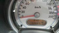 Jual Cepat Suzuki SPLASH M/T 2011 (IMG-20180313-WA0001.jpg)