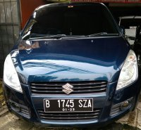 Suzuki Splash GL M/T 2011 Full Original (IMG_20180313_161649.jpg)