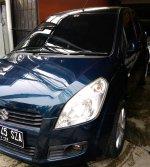 Suzuki Splash GL M/T 2011 Full Original (IMG_20180313_161623.jpg)