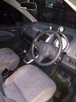 Suzuki Splash GL M/T 2011 Full Original (IMG_20180309_205609.jpg)