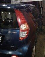 Suzuki Splash GL M/T 2011 Full Original (IMG_20180309_210651.jpg)