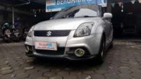 jual suzuki swift  Gt3 . 2010 automatic (_2_.jpeg)