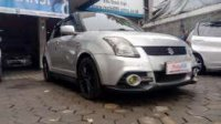 jual suzuki swift  Gt3 . 2010 automatic (_3_.jpeg)