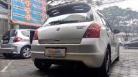 jual suzuki swift  Gt3 . 2010 automatic (_4_.jpeg)
