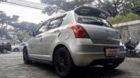 jual suzuki swift  Gt3 . 2010 automatic (_5_.jpeg)