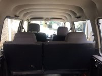 Dijual Suzuki Carry Futura GX 2011 (IMG-20180319-WA0052[1].jpg)