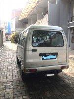 Dijual Suzuki Carry Futura GX 2011 (InkedIMG-20180319-WA0054_LI.jpg)