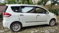 Suzuki: Jual Ertiga GX 2014 , kondisi Prima (IMG-20180321-WA0005.jpg)