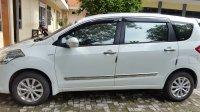 Suzuki: Jual Ertiga GX 2014 , kondisi Prima (IMG-20180321-WA0006.jpg)