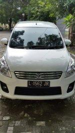 Suzuki: Jual Ertiga GX 2014 , kondisi Prima (IMG-20180321-WA0007.jpg)