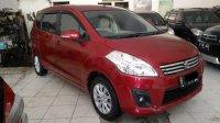 Suzuki Ertiga Gx 2013 MT dp10 (P_20170928_123726.jpg)
