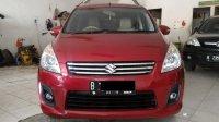 Jual Suzuki Ertiga Gx 2013 MT dp10