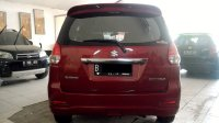 Suzuki Ertiga Gx 2013 MT dp10 (P_20170928_123931.jpg)