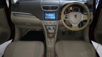 Suzuki Ertiga Gx 2013 MT dp10 (P_20170928_124215.jpg)