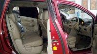 Suzuki Ertiga Gx 2013 MT dp10 (P_20170928_124657.jpg)