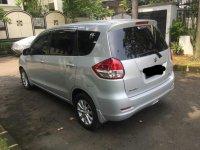 Suzuki Ertiga MT 2012 DP Rp 12.500.000 (PhotoGrid_1521768748260.jpg)