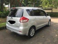 Suzuki Ertiga MT 2012 DP Rp 12.500.000 (PhotoGrid_1521768779402.jpg)