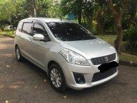 Suzuki Ertiga MT 2012 DP Rp 12.500.000 (PhotoGrid_1521768942468.jpg)